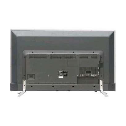Samsung UA32T5300AU,32 Inch Smart HD TV HDR 5Series,NetflixYoutube-New Boxed image 1