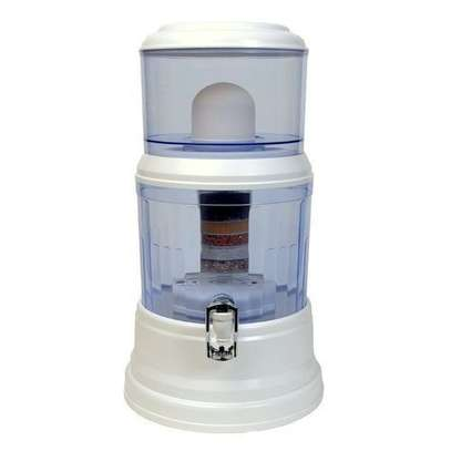 20l Water Purifier image 2