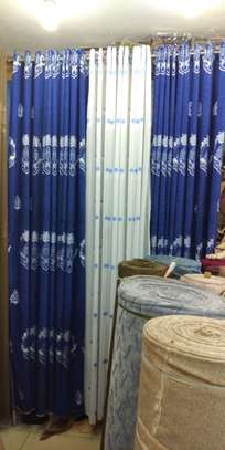 Dazzling Curtains image 8