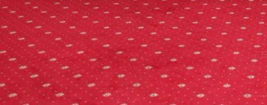Quality wall to wall carpets image 2