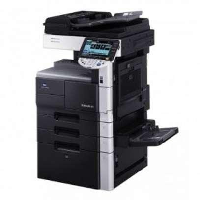 Printer Repairs image 4