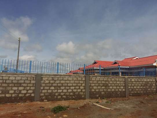Thika - Commercial Land, Land, Residential Land