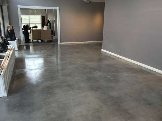 NEED PROFESSIONAL  CARPET CLEANING,TILE & GROUT CLEANING & UPHOLSTERY CLEANING? GET A FREE QUOTE TODAY. image 15