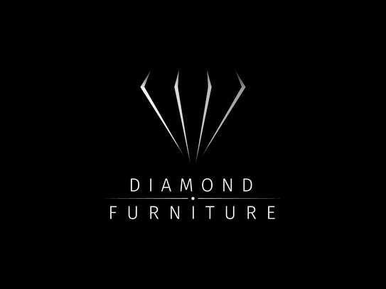 Diamond Furniture image 1