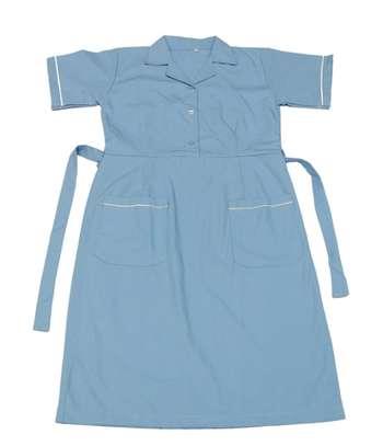 Househelp uniforms in Kenya, Nannies Uniforms image 3