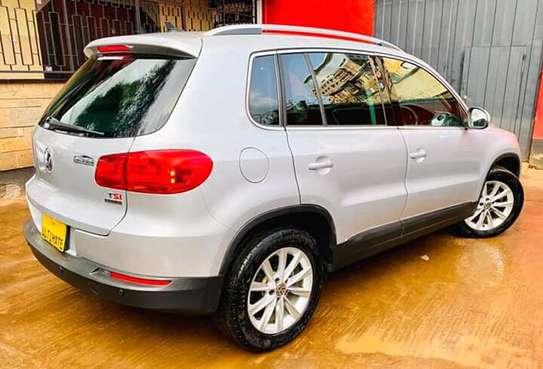 Volkswagen image 12
