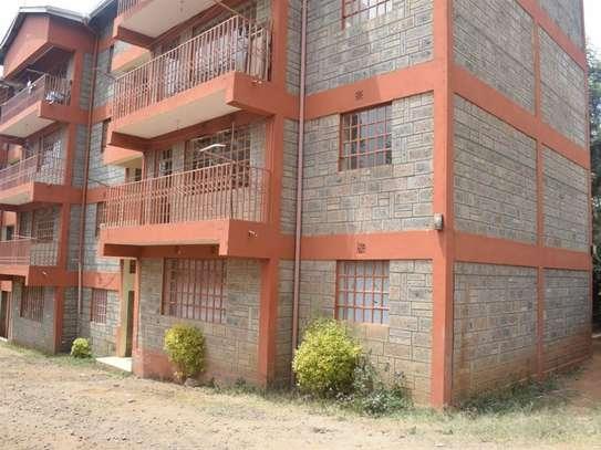 Ongata Rongai - Flat & Apartment image 2