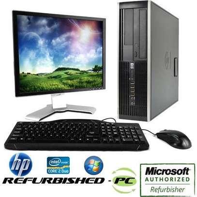 Hp Complete Desktops image 2