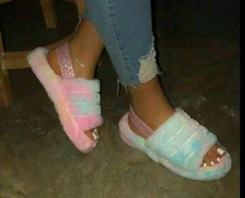 Fancy shoes image 2