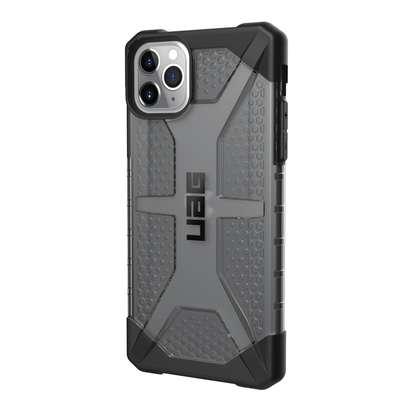 iPhone 11 Pro Max UAG PLASMA SERIES Case image 4