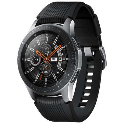 Samsung Galaxy Watch (R800): 46mm image 4