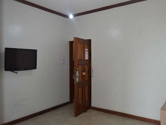 Westlands Area - Commercial Property, Office image 2