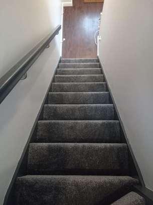Carpet Hot Selling High Density image 3