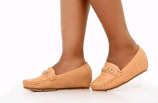 Trendy Flat shoes image 4