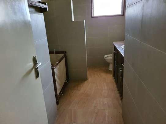 4 bedroom spacious house in Runda image 2