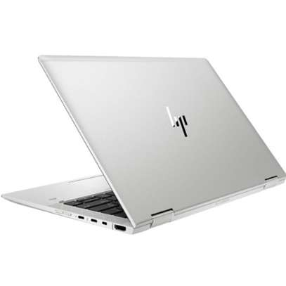 Hp 1030 x360 Touch 7th gen 2 in 1 image 2