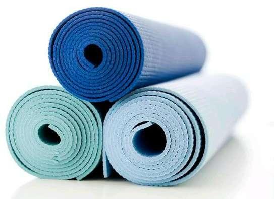 Appealing  yoga mats image 2