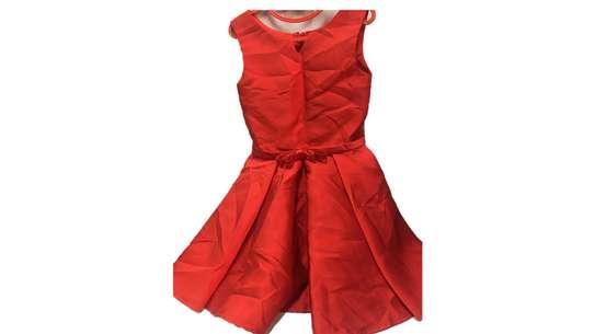 LECHI BABY SHOP image 1