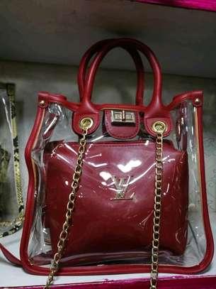 Classy handbags image 6