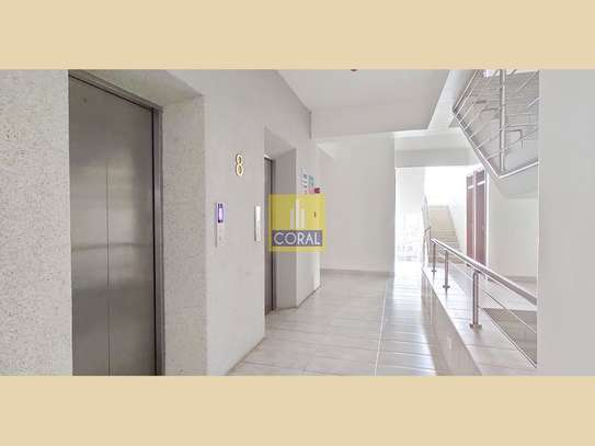 Parklands - Office, Commercial Property image 2