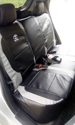 Prium Car Seat Covers image 6