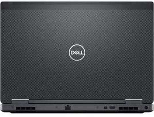 Dell inspiron celeron With 4GB ram  500 GB hdd image 1