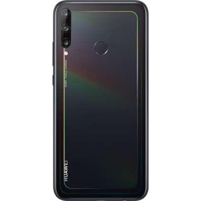 Huawei Y7p, 6.39″, 64 GB + 4 GB, (Dual SIM)-New image 2