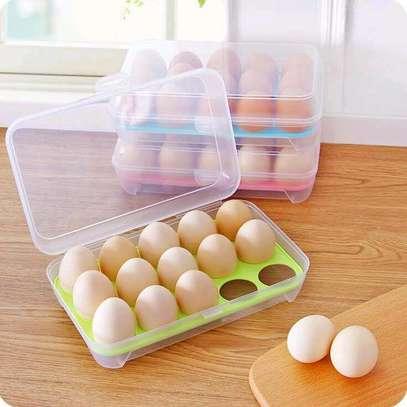 egg holder image 1