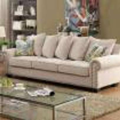 sofa set image 1