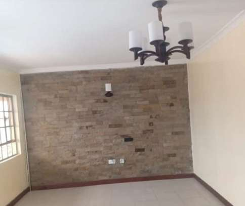 Affordable 3 bedroom bungalows image 2