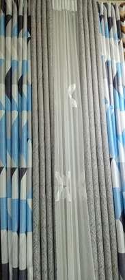 Fabulous curtain image 7