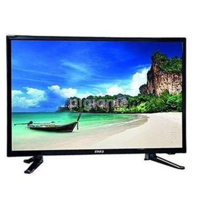 Star X 32 inch Digital TV with I-Cast feature image 1