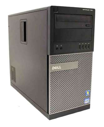 4GB RAM, 500GB HDD & 3.30Ghz CPU DESKTOP  TOWER image 3