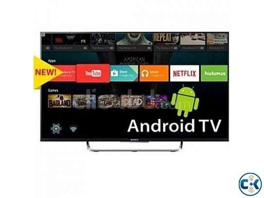 Sony 49 inches Android Smart Digital UHD-4K TVS X8000