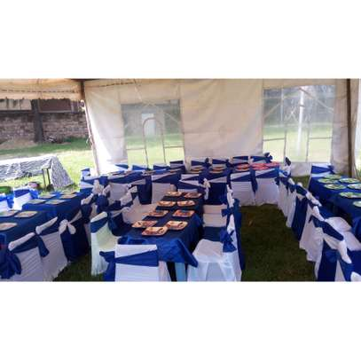 Event Planning And Design image 4