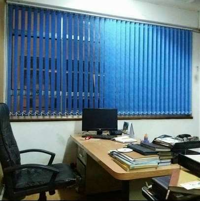 QUALITY AFFORDABLE BLINDS image 1