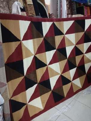8x11 ft Turkish Carpets#1 image 1