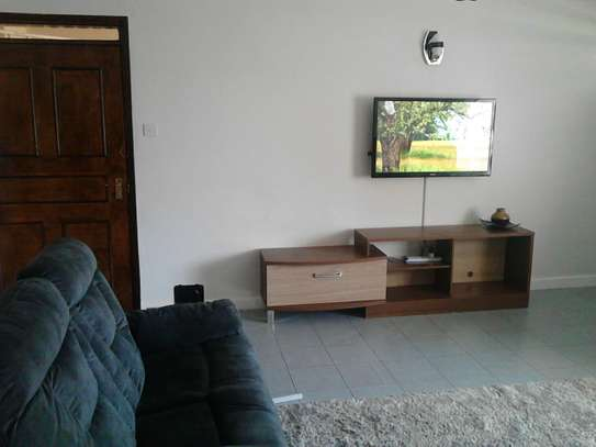 TV Mounting Service with On-wall Wire Concealment image 14