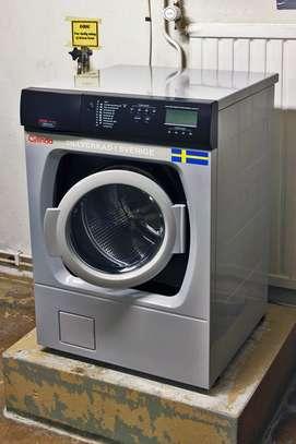 Trusted Washing Machine Repair Specialists In Nairobi. image 9