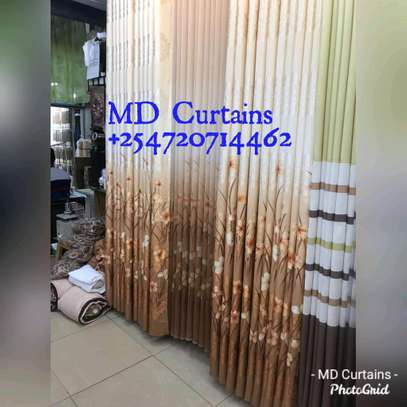 MD Curtains image 11