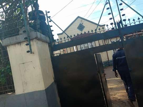 Razor wire supply and installation in Kenya nairobi easleigh nakuru thika kakamega Bomet image 5
