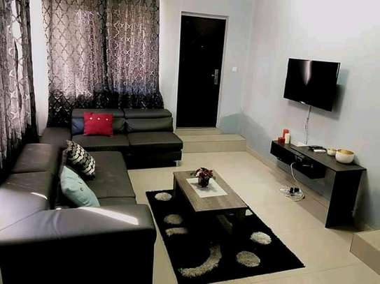 We furnish apartments and houses image 4
