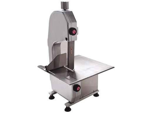 Portable Electric Meat Bone Saw Machine/Bone Cutting Machine image 1