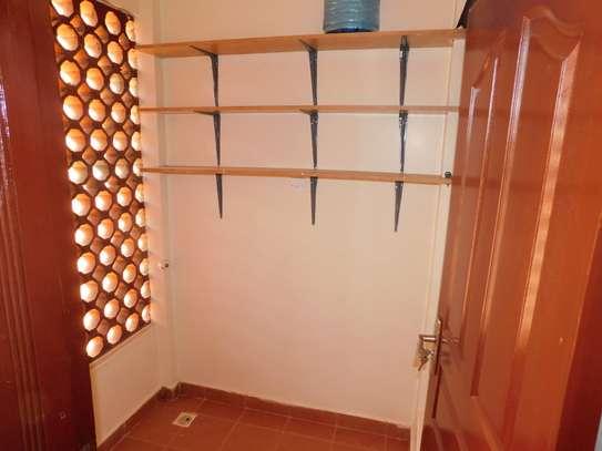 2 bedroom apartment for rent in Kiambu Road image 6