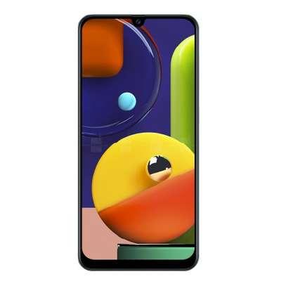 Samsung Galaxy A50 image 1