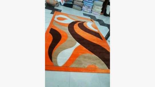 Turkish Carpet. image 3