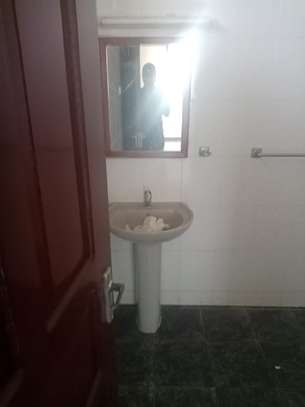 3br Apartment for Rent in Nyali Behind City Mall. Ar66 image 11