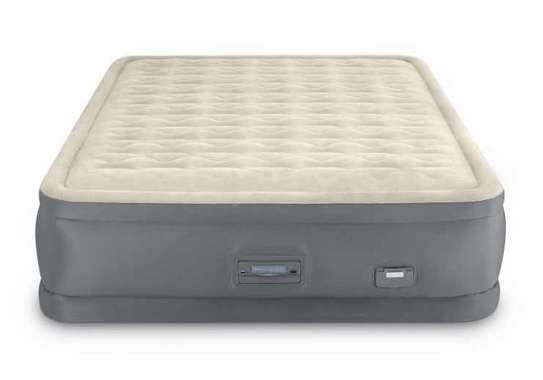 DOUBLE INFLATABLE MATTRESS image 3