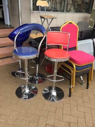 Counter stools image 2