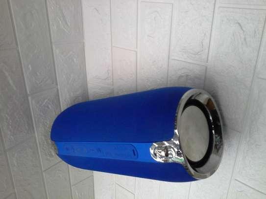 portable speaker image 2